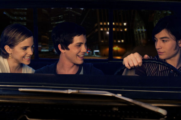 perks-of-being-wallflower-featured